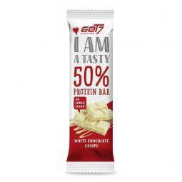 GOT7 50% Protein Bar (60 g)