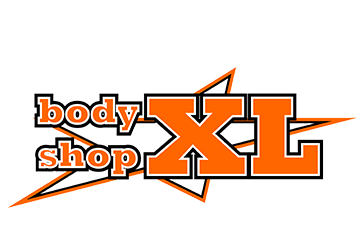 Sportnahrung, Fitness-, Bodybuilding- Produkte kaufen im Body Shop XL.
