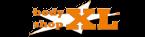 isStuck-logo